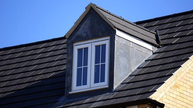 Badanie szczelności powietrznej. Tanie i szczelne mieszkanie – testy szczelności powietrznej budynków
