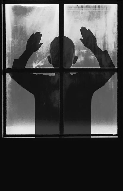 Współczynnik przenikania ciepła okna. Energooszczędne okna w naszym domu – współczynnik uw okna