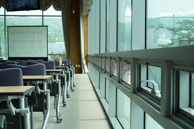 Współczynnik izolacyjności akustycznej okien. Okna odporne na hałas – okna współczynnik RW